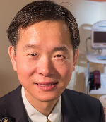 Image of Zihao Wu MD