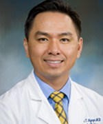Dr. Michael Thanh Nguyen, MD