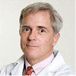 Dr. George W Niedt, MD