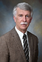 Image of DR. Thomas J. Molloy MD