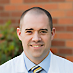 Image of Addison T. Stone MD