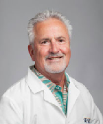 Dr. James John Felfoldi III DPM, Doctor Of Podiatric Medicine (DPM)