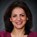 Anjali Chanana Gupta M.D.