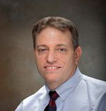 Image of Dr. Mark A. Marieb M.D.