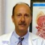 Image of Dr. Carl J. Franzetti D.O