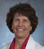 Dr. Laurie McAdams Lomasney, MD