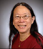 Image of Charlene C. Li MD