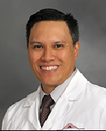 Image of Dr. Carlos Fermo Jr. MD
