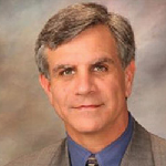 Ronald P. Kotfila MD