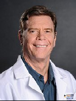 Image of Glenn A. Huettner MD