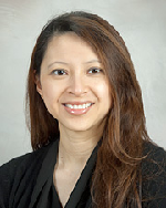 Dr Thy Phuong Nguyen MD