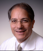 Dr. Timothy Alan Shapiro, MD