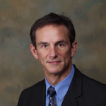 Image of Dr. Kent James Farney MD