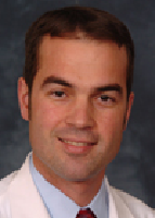Dr. Devon Alan Hoover, MD