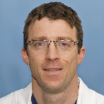 Image of Dr. Lawrence John Keating M.D.