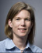 Dr. Jennifer Webster Lisle, MD