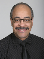 Image of Fred Richardson Jr. M.D.