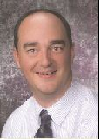 Dr. Matthew James Synan, MD