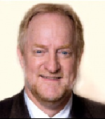 Image of Brian E. Demuth MD
