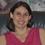Image of Dr. Heather Diamond-Fisch PSY.D.