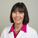 Dr. Gail Alice Greendale, MD