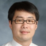 Dr. Jun B Lee, MD