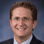 Image of Dr. Connor James Telles MD