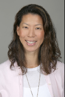 Image of Julia Jung Choo MD