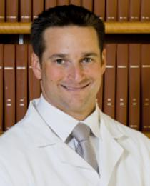 Image of Jason Iannuccilli MD