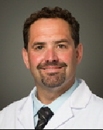 Dr. Eric Andre Gauthier, MD