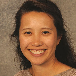 Image of Stephanie C. Hsu M.D.