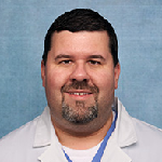 Image of Dr. Ryan D. Lowers M.D.
