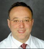 Dr. Julio Jose Hajdenberg, MD
