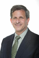Dr. Warren David Rosenblum, MD