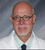 Richard D. Adamick MD