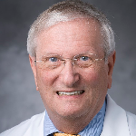 Image of Dr. John B. Walker III M.D.