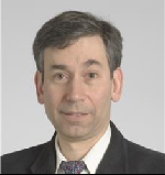 Alan E. Lichtin MD