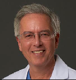 Dr. Jeffrey N Retig, MD