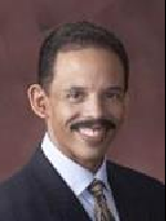Image of Dr. David Cassell Watts M.D.