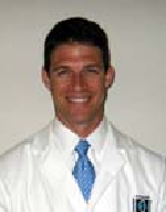 Dr. David Brandon Cohen, MD