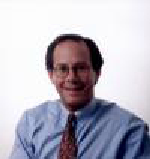 Dr. Ned Martin Weiss, MD