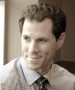Image of Dr. David H. Sukoff DDS