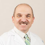 Image of Dr. John Stephen Juliano M.D.