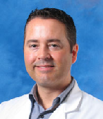 Dr. Ryan Christopher Oeltgen, MD