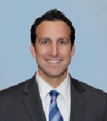 Image of Dr. Brett Gerstman MD