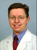 Dr. Stephen Michael Desio, MD