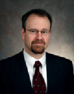 Image of Barry T. Mulshine MD