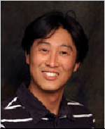 Image of Dr. Paul S. Kim MD