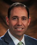 Dr. David Isadore Pedowitz, MD