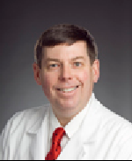 Image of Dr. Andrew J. Shanahan MD